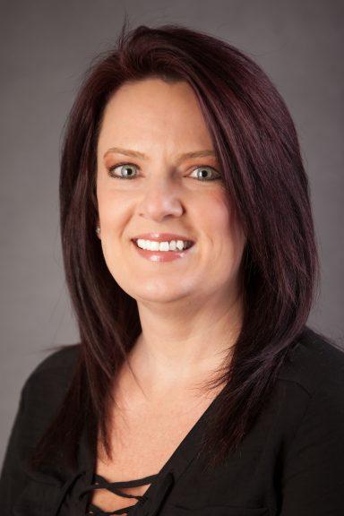 Patsy Gustafson