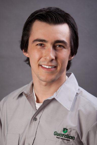 Seth Piekarski