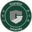 Guardian University